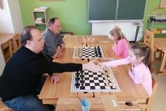 Schach S&L 2